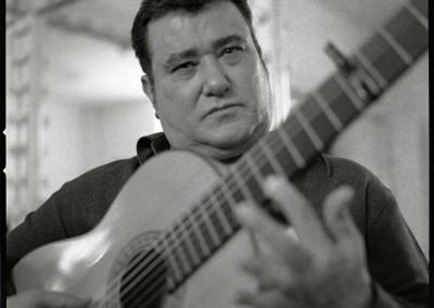 06 José Menese