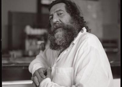 09 Manuel Molina