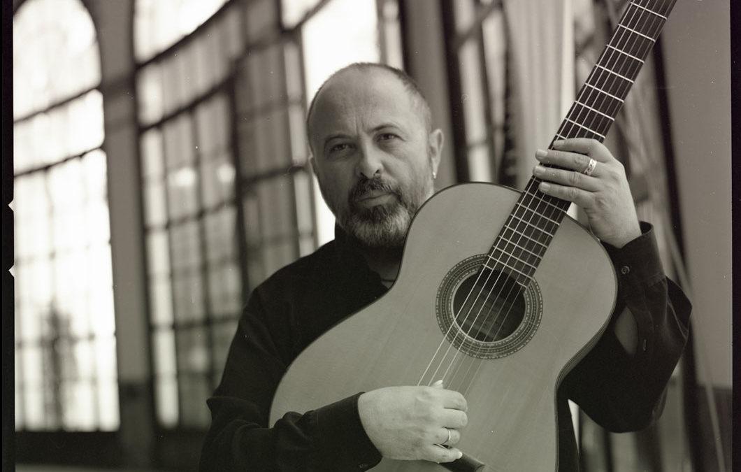 16 Rafael Rodríguez