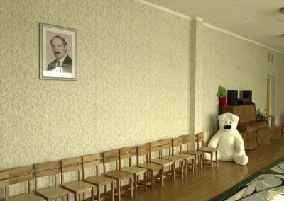Bielorrusia01