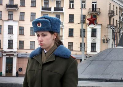 Bielorrusia02