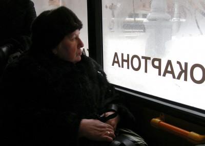 Bielorrusia09