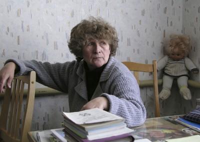 Bielorrusia30