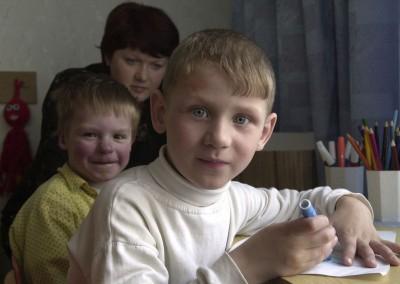 Bielorrusia33