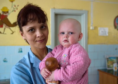 Bielorrusia44